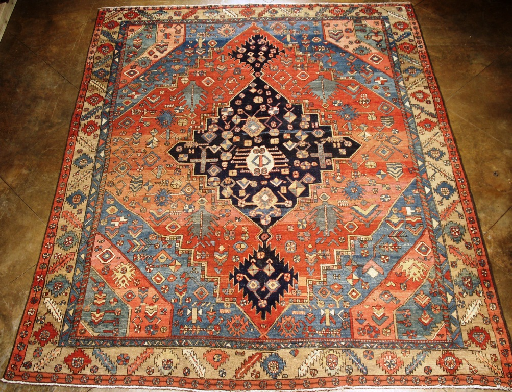 ballard designs valentino rug