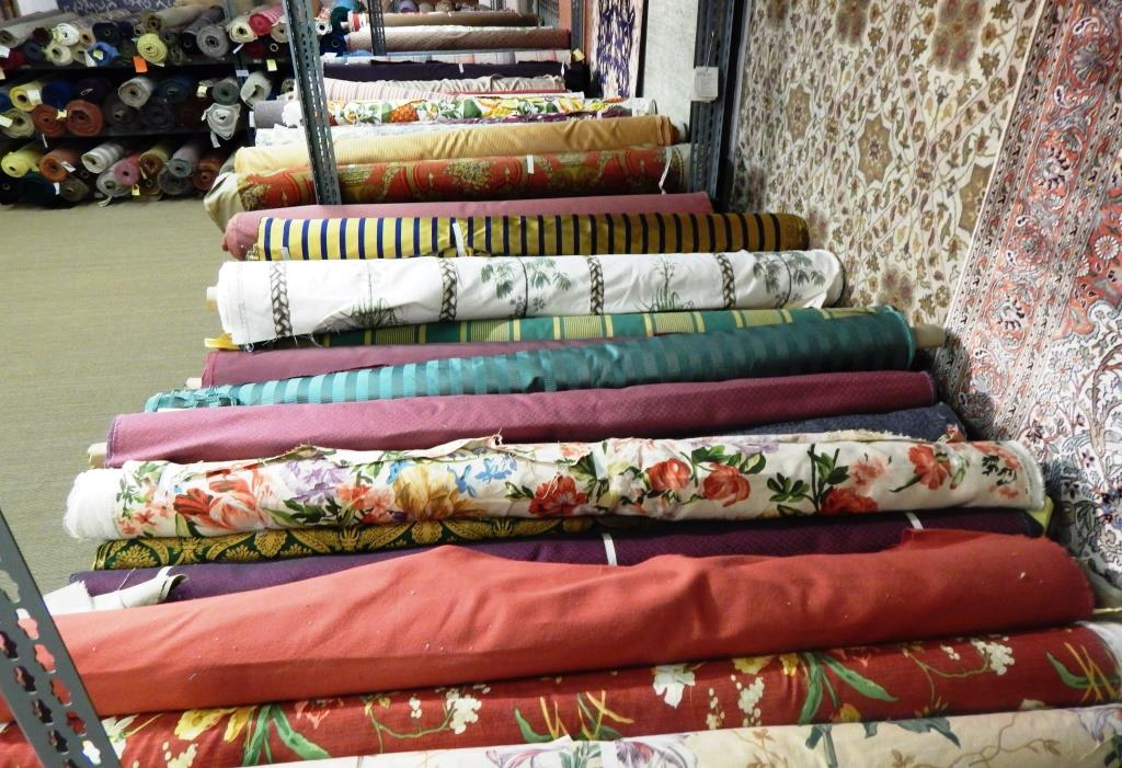 Image Result For Buckhead Furniture Stores